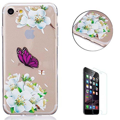 iphone-7-47-gel-di-silicone-custodia-con-gratuito-hd-proteggi-schermo-casehome-elegante-sbalzato-bia