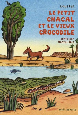 """<a href=""""/node/36755"""">Le Petit chacal et le vieux crocodile</a>"""