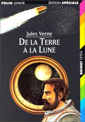 """<a href=""""/node/6036"""">De la terre à la Lune</a>"""
