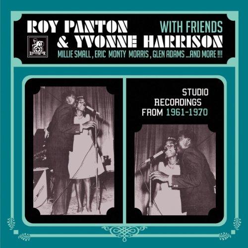 studio-recordings-1961
