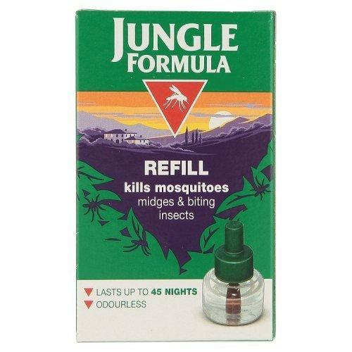 jungle-formula-plug-in-refill-insect-killer