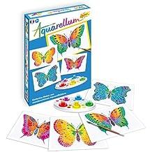 Amazonit Disegni Da Colorare Di Farfalle Farfalla Da Colorare