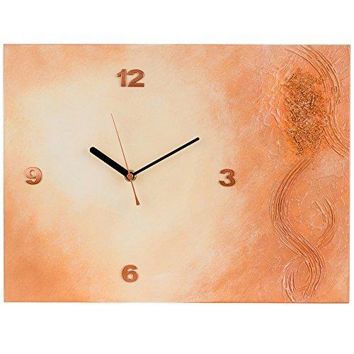 k-edition-k1008-limitierte-designer-orologio-da-parete-al-quarzo-realizzato-a-mano-pezzo-unico-terra
