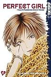 Perfect Girl - Yamato Nadeshiko Shichi Henge 01