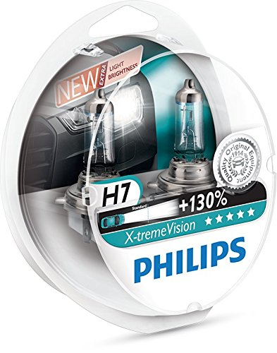 philips-12972xv-s2-x-tremevision-car-headlight-bulb-h7-12v-55w-halogen-2-pack-packaging-type-s2