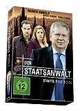 Der Staatsanwalt - Staffel 7 [3 DVDs]