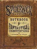 Acquista Spiderwick