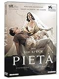 Pieta' (Dvd)