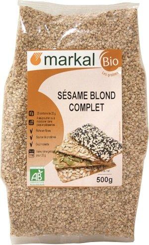 semillas-de-sesamo-organica-dorado-semilla-de-ajonjoli-bio-rubios-500g-markal