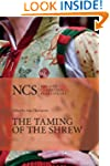 The Taming of the Shrew (The New Camb...