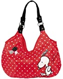 United Labels 0109421 - Peanuts Tasche