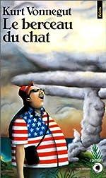 Le Berceau du chat de Kurt Vonnegut