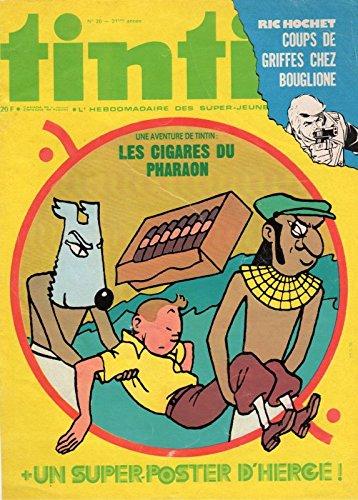 tintin-n-20-11-05-1976-couverture-herg-attention-seulement-la-couverture