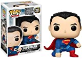 FunKo Pop Vinile Justice League Movie Superman, 13704