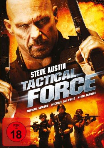 Bild von Tactical Force
