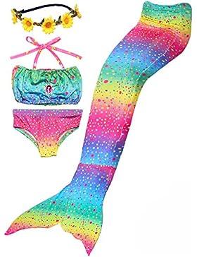 zapatos de separación d984b 4aad3 Merry Style Medias para Niña Mic | AlliKey Español Compras Moda