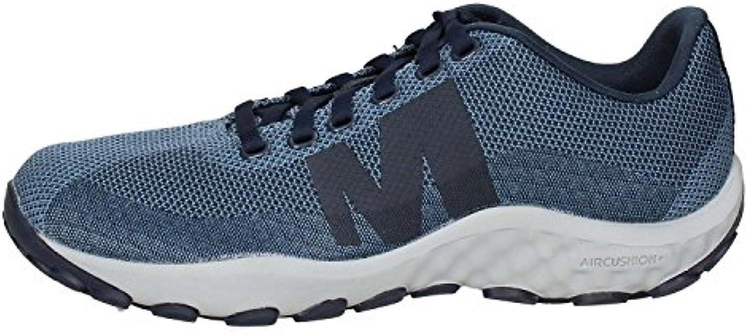 Merrell Sneakers Men  Billig und erschwinglich Im Verkauf