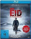 Der Eid (dt. Fassung & OmU) [Blu-ray]