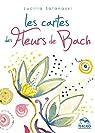 Les cartes des fleurs de Bach par Satanassi