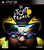 Cheapest Tour De France 2014 on PlayStation 3