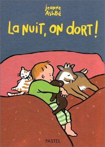 """<a href=""""/node/22223"""">La nuit, on dort !</a>"""