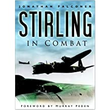 Stirling in Combat