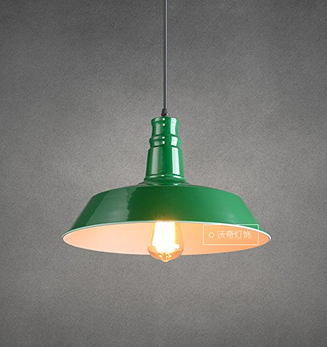 vintage-lampara-industrial-restaurante-pot-arana-moderna-minimalista-pasillo-la-barra-colgante-luces