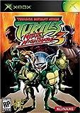 Cheapest Teenage Mutant Ninja Turtles 3  Mutant Nightmare on Xbox