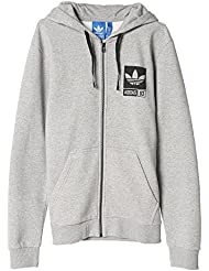 adidas AJ7701 Sweat-shirt Homme