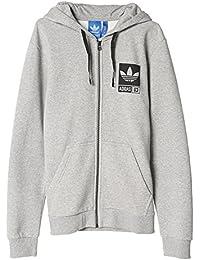 adidas AJ7701 Sweat-shirt Homme