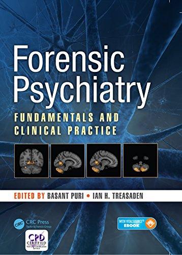 Utorrent Como Descargar Forensic Psychiatry: Fundamentals and Clinical Practice De PDF