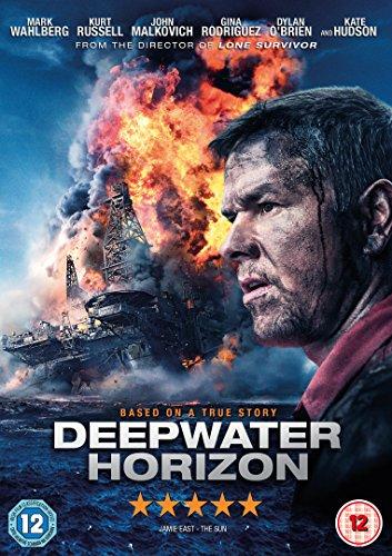 deepwater-horizon-dvd-2016