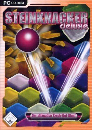 Steinknacker Deluxe