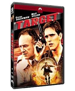 Target [DVD] [Region 1] [US Import] [NTSC]
