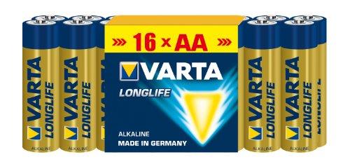 varta-pile-alcaline-aa-x-16-longlife-lr6