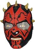 Star Wars Electronic Helmet Darth Maul