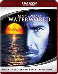 Waterworld  [HD DVD]  [1995] [US Import]