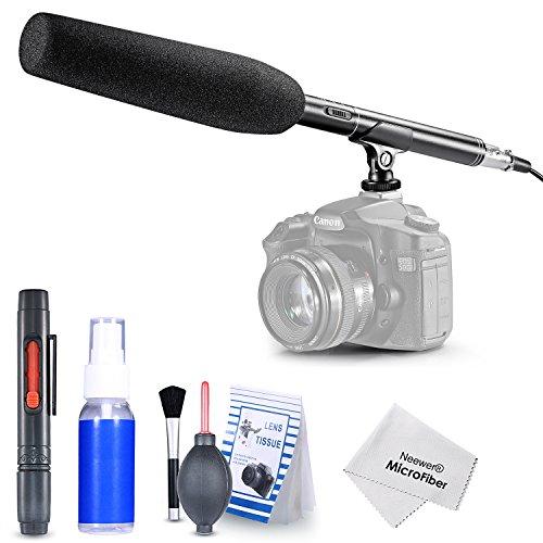 neewerr-305-cm-camara-sistema-unidireccional-pro-microfono-entrevista-para-escopeta-condensador-micr