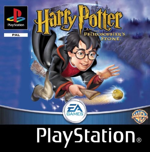 harry-potter-and-the-philosophers-stone-ps