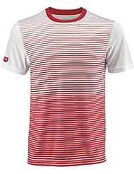 662650b4e8e04 Amazon.es  Camisetas - Hombre  Deportes y aire libre