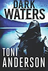 Dark Waters (The Barkley Sound Series Book 2) (English Edition)