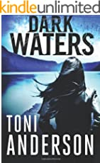 Dark Waters (Barkley Sound Book 2) (English Edition)