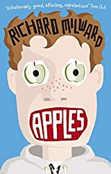 Apples by Richard Milward (2008-01-03)