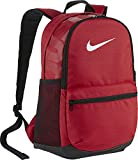Nike Backpacks Review and Comparison