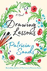 Drawing Lessons (English Edition)