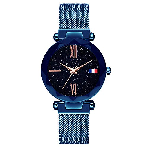 Mujer Relojes, L