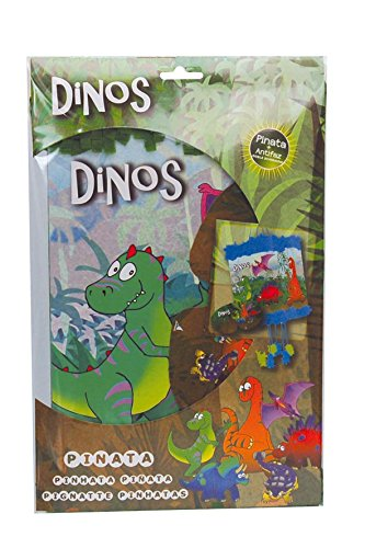 Verbetena-Piata-vieta-Dinos-20×30-cm-012600100