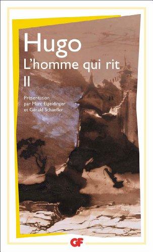 lhomme-qui-rit-2