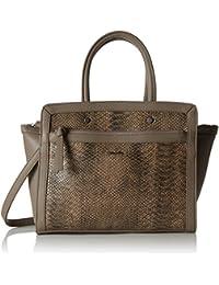 Tamaris JIMMY Handbag, Sacs portés main