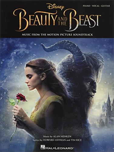 Beauty and the...
